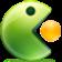 逗游游戏宝库(逗游游戏盒子) V3.1.0.3108 官方正式版