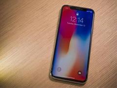 iPhone X怎么以旧换新?iPhone X以旧换新的方法