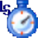 LS时间校准专家 V1.2.2 免费安装版