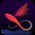 易动体育 V1.0.9 for Android安卓版