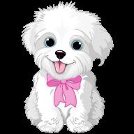 儿童精简版的动物的叫声 V1.0.0.23 for Android安卓版