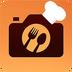 美味美食相机 V1.58 for Android安卓版