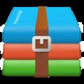 2345好壓(HaoZip) V5.9.7 官方正式版