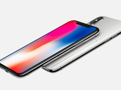 iPhone8/plus与iPhoneX有哪些区别?买iPhone8/plus好还是iPhoneX好?