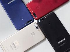 华为荣耀v9手机怎么样?华为荣耀V9外观及配置评测