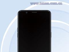 OPPO R11s/Plus正式登陆工信部:6英寸屏幕起步