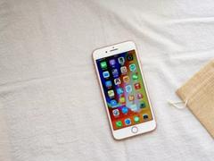 iPhone8怎么批量删除照片?