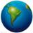 罗塞塔单词助手 V1.0.3 绿色版