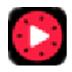 今日头条西瓜视频解析工具 V1.0 绿色中文版