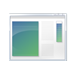 WhoisCL(简单命令行软件) v1.85 绿色版