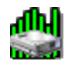 IsMyHdOK(硬盘速度测试软件) V1.29 多国语言绿色版