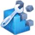 Wise Registry Cleaner(注册表清理工具) V9.51 多国语言绿色版