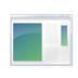进程管理2017 V1.1.0 绿色版