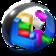 Smart Defrag(磁盘整理) V5.6.0.1078 中文安装版