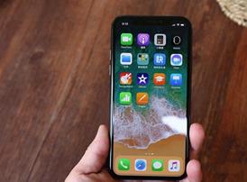 iPhone X怎么激活?iPhone X激活教程