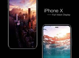 iPhone X提示Face ID停用怎么办?