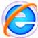 瑞星安全浏览器 V5.0 官方安装版