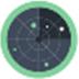 网商雷达(淘宝商品排名监控软件) V1.0 官方安装版