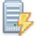 齐乐服务器优化助手加定时运行助手 V2.0 绿色版