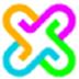 体彩排列3助赢软件(彩票助赢软件) V7.3.0 免费安装版