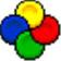 星空倒计时 V2.0 官方安装版
