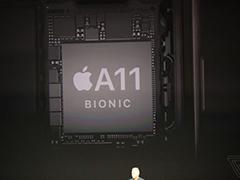 iPhone8有什么新功能?iPhone8新功能大全