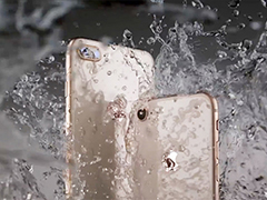 iPhone8有什么功能?iPhone8特色功能大全