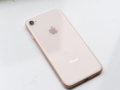iPhone8哪个颜色好看?iPhone8三色真机图赏对比
