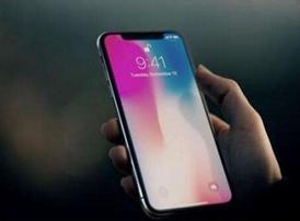 iPhone X短信发送失败怎么办?