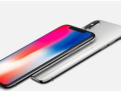 iPhone X屏幕绿线怎么办?iPhonex屏幕绿线解决方法