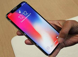iPhoneX怎么用?iPhoneX使用用法(含动图演示)