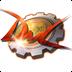 阿拉德之怒 V1.8.1.56454 for Android安卓版