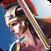 罗马战争 V1.0.0 for Android安卓版