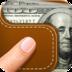 刷钱游戏 V1.333 for Android安卓版