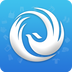 丰县论坛 V2.1.2 for Android安卓版