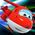 超级飞侠爱探险 V3.0.2 for Android安卓版