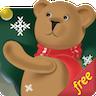 免费圣诞熊 V16.08.27 for Android安卓版