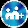 M+信息 V5.0.502 for Android安卓版