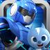 最强战士迷你特工队 V2.0.1 for Android安卓版