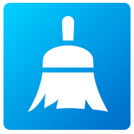 AVG内存缓存清理 V3.9.0.2 for Android安卓版