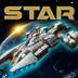 异星帝国 V0.989.101901 for Android安卓版