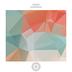 摇摆动态壁纸 V1.0.6 for Android安卓版
