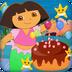 朵拉给美人鱼送礼物 V1.0.0 for Android安卓版