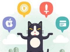 交易猫怎么提现?交易猫提现教程