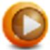 龙腾VIP视频解析器 V1.0 绿色版