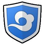 景云杀毒 V2.4.2.39 免费安装版