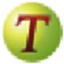 淘易通微博养实时号软件 V3.3.0.8 绿色版