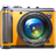 ACDSee Photo Manager 2009 V12.0.342  純凈中文安裝版