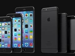 iphone录屏软件有哪一些?好用的iphone录屏软件推荐