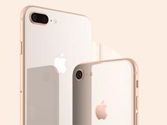 一加5T和iphone8 plus哪个值得买?一加5T和iphone8 plus对比评测